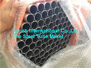 DIN 1.7734 15CDV6 Alloy Steel Pipe Diameter 10 - 12000mm For Crankshaft