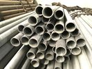 BS970 080M15 Seamless Carbon / Alloy Steel Tubes With Chemical Composition