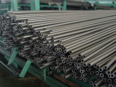 cheap Steel tubes for mechanical engineering  suppliers